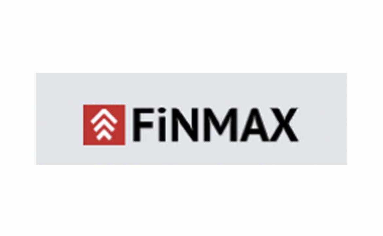 Обзор брокера бинарных опционов FinMax: условия сотрудничества и отзывы трейдеров