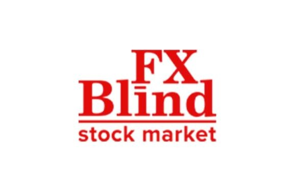Обзор брокера FX-Blind: документы, особенности, отзывы о компании