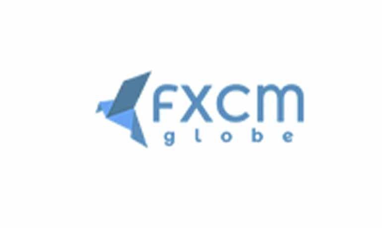 Обзор деятельности CFD-брокера FXCM Globe: отзывы реальных клиентов