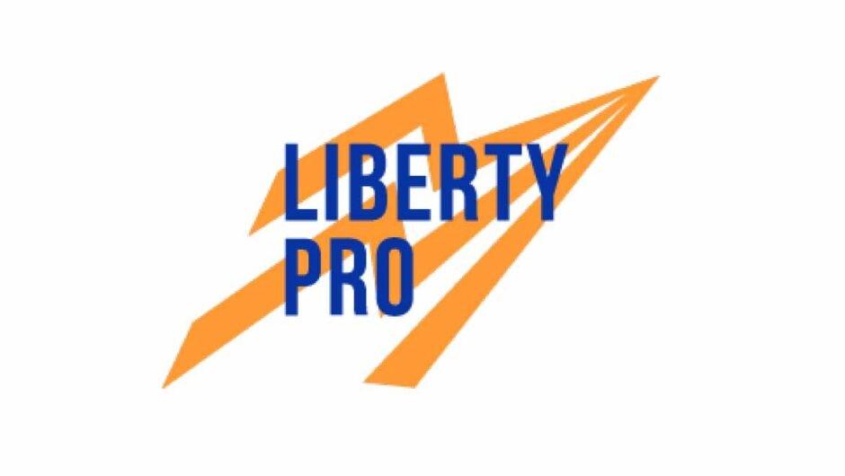 Обзор брокера Liberty Pro: честные отзывы о компании