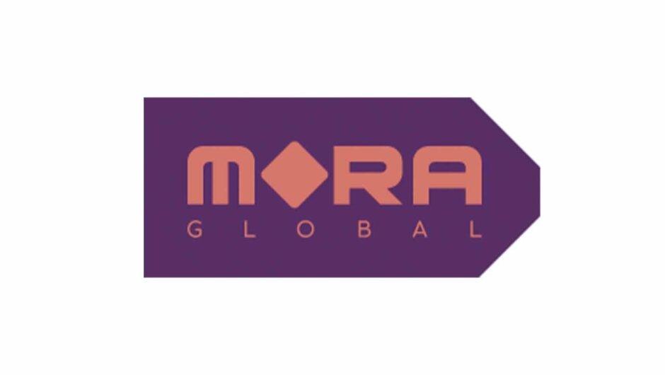 CFD-брокер Mora Global: обзор компании и отзывы клиентов о сотрудничестве