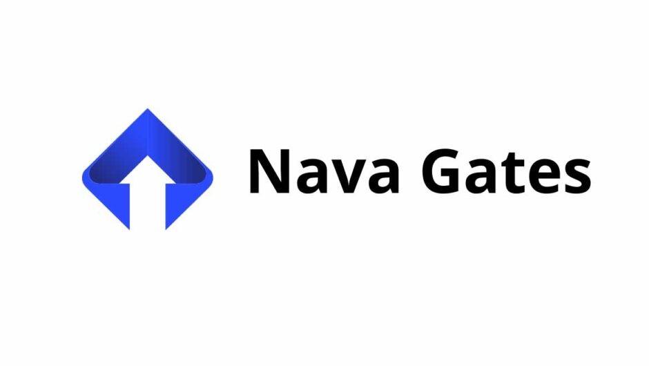 Новенький CFD-брокер Nava Gates: условия сотрудничества
