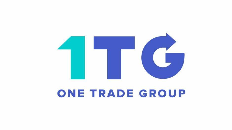 Обзор брокера One Trade Group: плюсы, минусы, отзывы