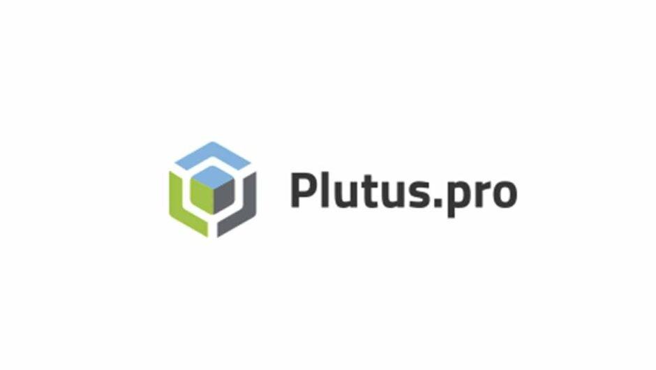 Обзор CFD-брокера Plutus: документы, регистрация, пополнение и вывод средств