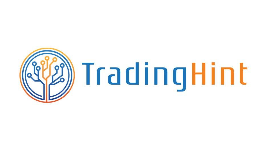 Экспертный обзор TradingHint:  отзывы о CFD-брокере