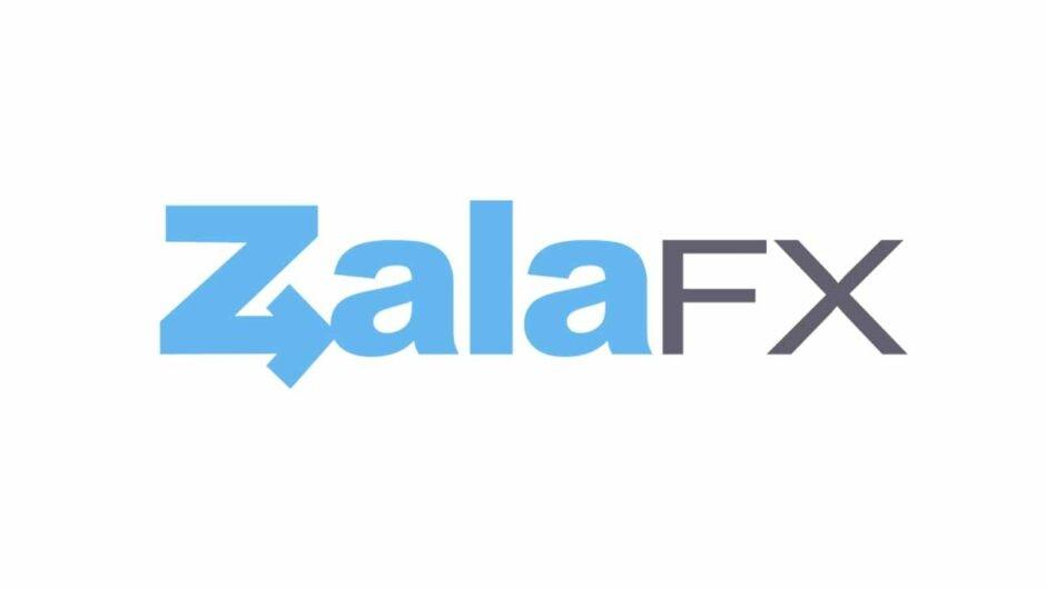 Экспертный обзор и актуальные отзывы о CFD-брокере ZalaFX