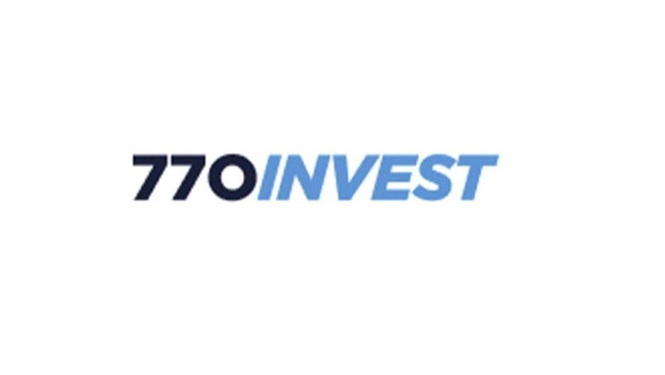 Возвращение старого знакомого: обзор брокера 770 Invest, анализ отзывов экс-клиентов
