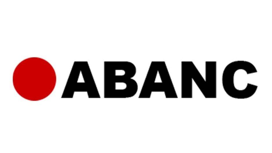 Брокер Abanc LTD: функции, возможности, мнение пользователей