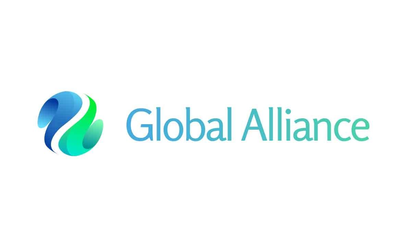 Global Alliance: честный обзор деятельности брокера и отзывы о нем