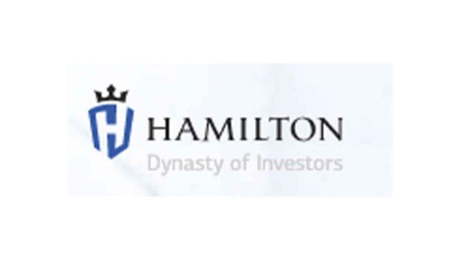 Обзор брокерской компании Hamilton с анализом отзывов трейдеров