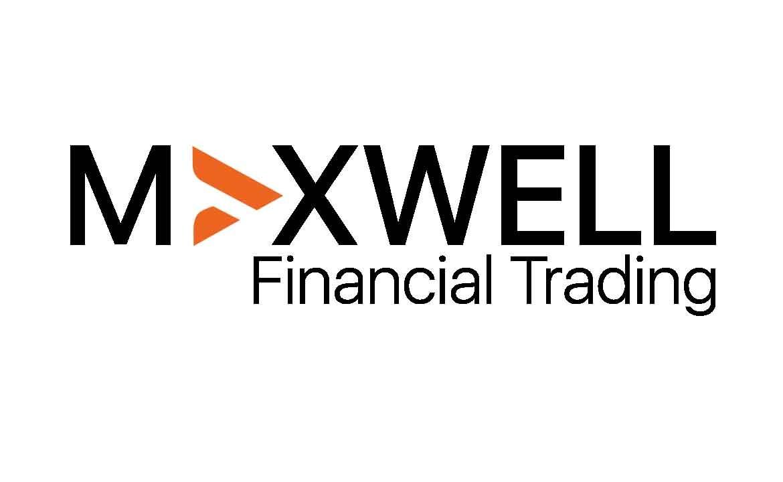 Брокер Maxwell: полный обзор компании, честные отзывы