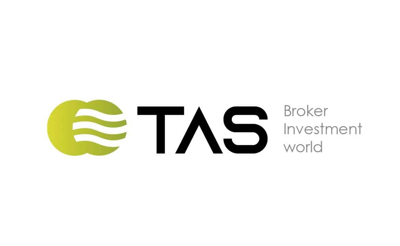 Посредник Tasbiw: обзор брокера, отзывы о работе