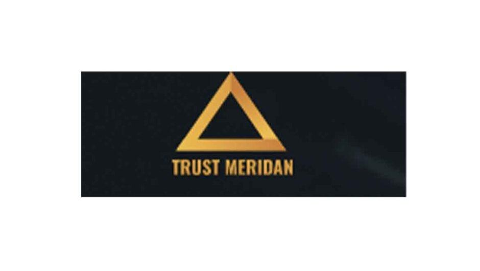 Обзор брокера Trust Meridan: регуляция, торговля, отзывы