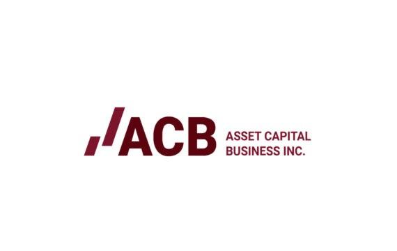 ACB Service – очередной мошенник на Форексе или достойный финансовый посредник?