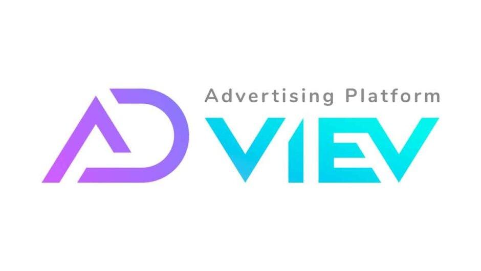 Экспертный обзор Advertising Platform (Adviev): анализ маркетинга, отзывы
