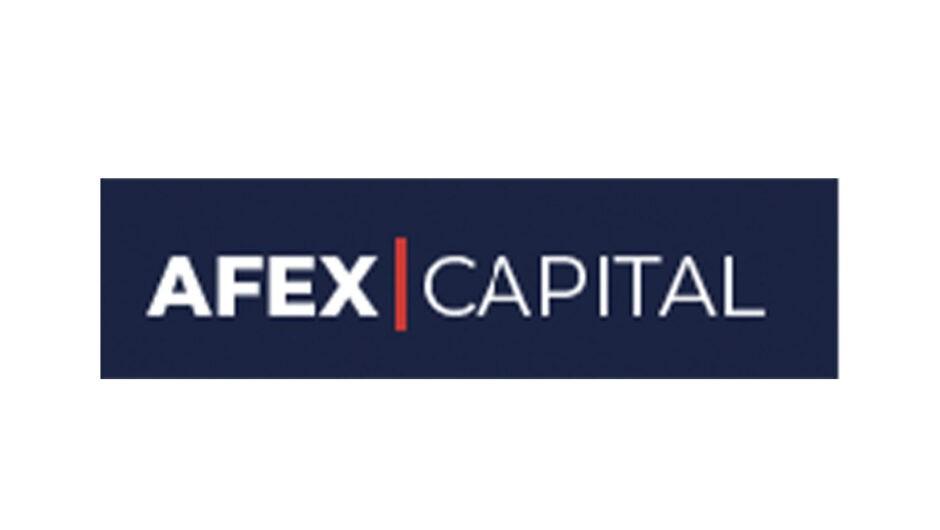 Обзор брокерской компании Afex Capital с анализом отзывов пользователей