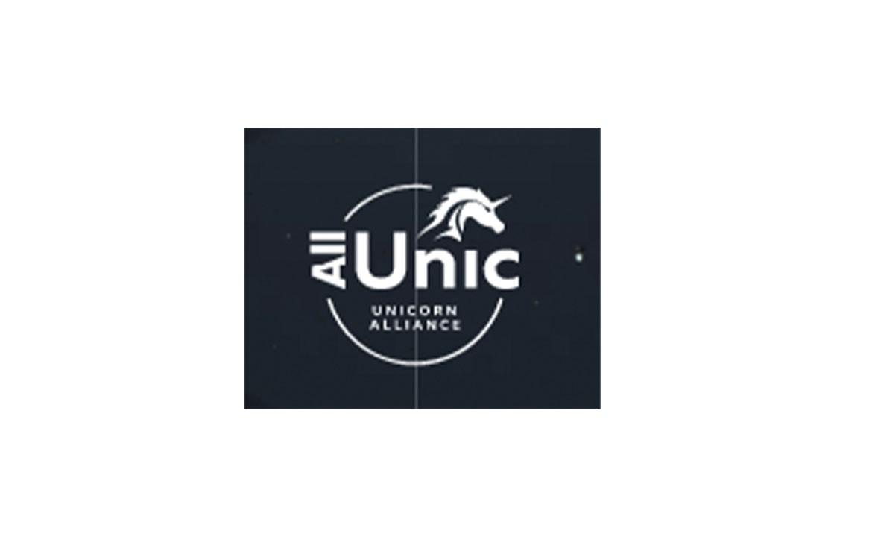 Обзор AllUnic: что дает сотрудничество с компанией и какие отзывы вкладчиков?