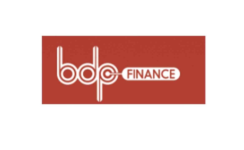 Обзор брокера BDP Finance: оценка возможностей, отзывы