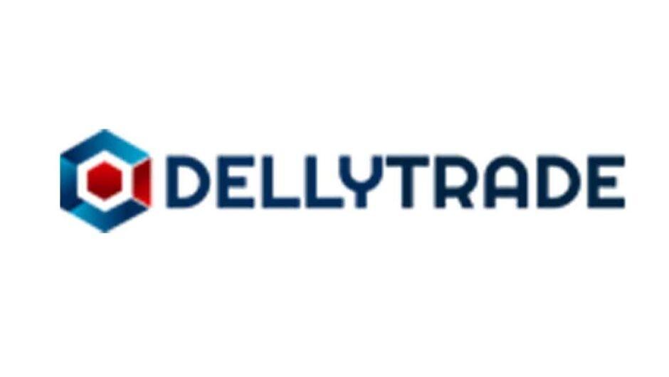 Достоверная информация о брокере DellyTrade: обзор компании и отзывов о ней