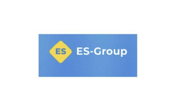 Экспертное мнение о ES-Group: обзор торговой площадки, анализ отзывов