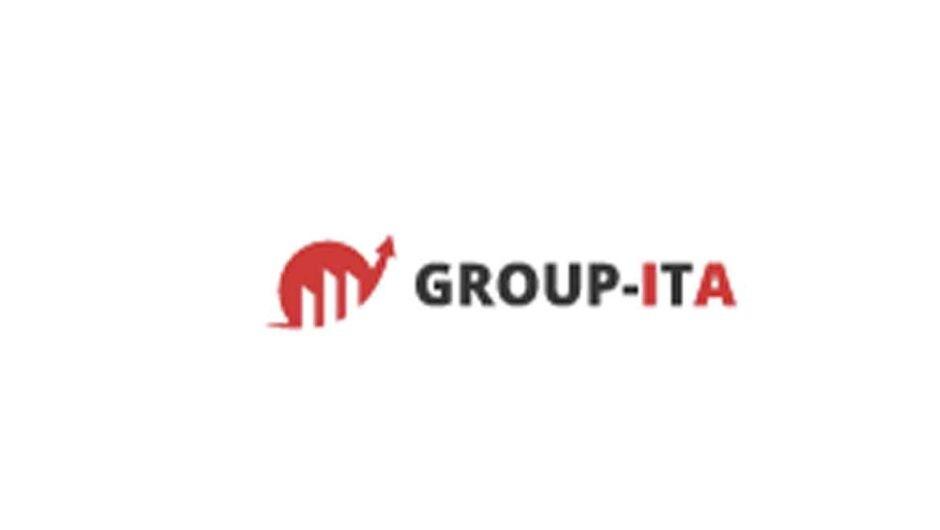 Обзор деятельности Group-ITA: анализ возможностей, отзывы