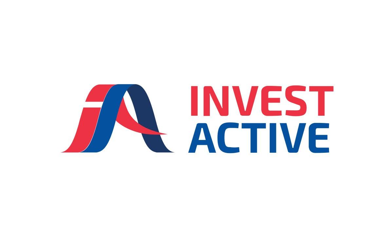 Объективный обзор брокера InvestActive c отзывами клиентов