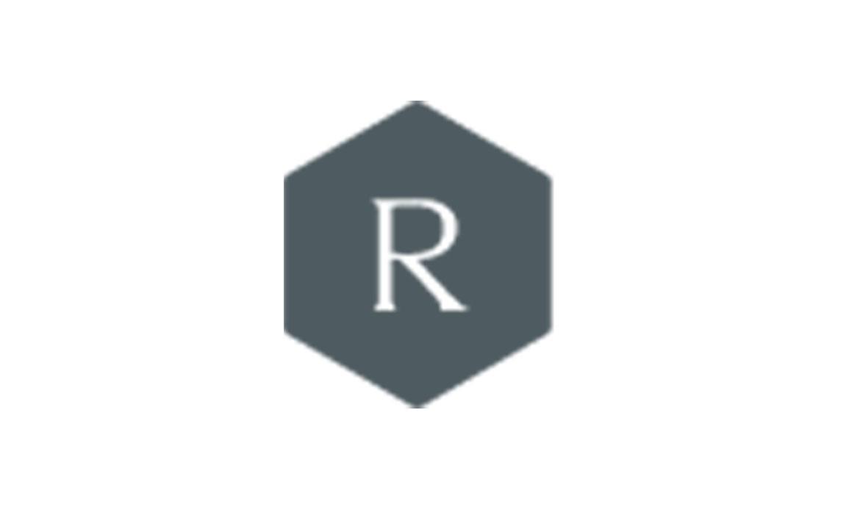 Экспертный обзор торговой площадки Renessans с анализом отзывов пользователей