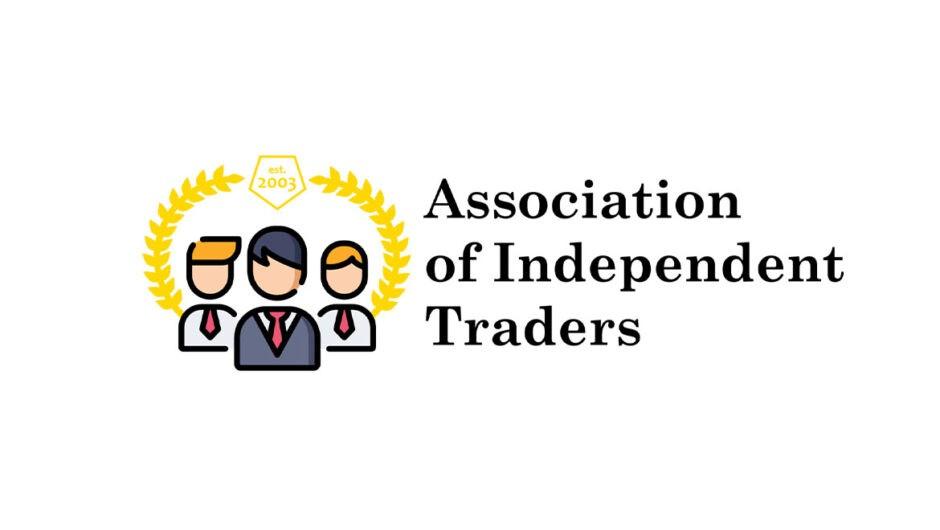 Обзор проекта Trader-ait Ассоциации независимых трейдеров и отзывы