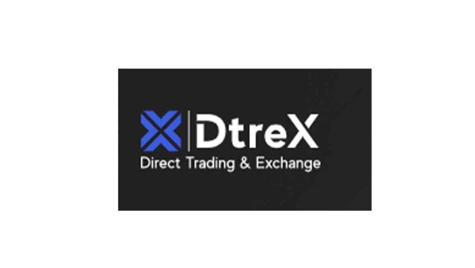 Обзор брокера DtreX: торговые предложения и отзывы клиентов