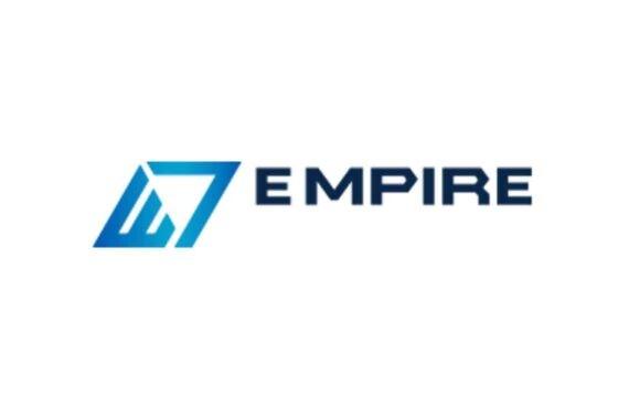 Детальный обзор форекс-брокера Empire Trading, отзывы