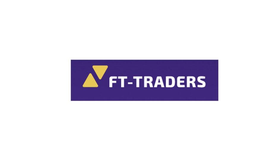 Подробный обзор брокера FT-Traders: оценка торговой платформы, отзывы