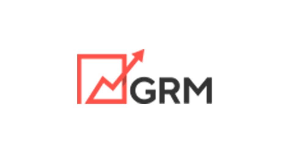 Стоит ли доверять брокеру GoRiseMarkets (GRM): объективный обзор с отзывами трейдеров