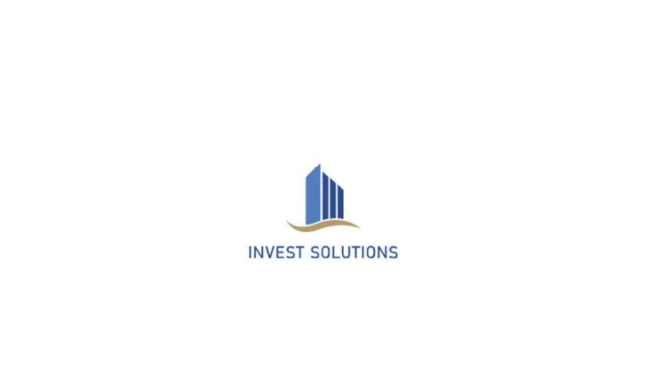 Честная оценка Invest Solutions: отзывы клиентов и обзор торговых возможностей
