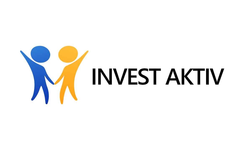 Invest Aktiv: обзор деятельности и отзывы пользователей