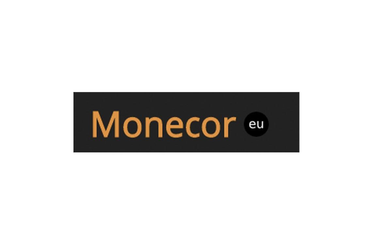 Можно ли заработать с Monecor: обзор финансового посредника на рынке CFD, анализ отзывов