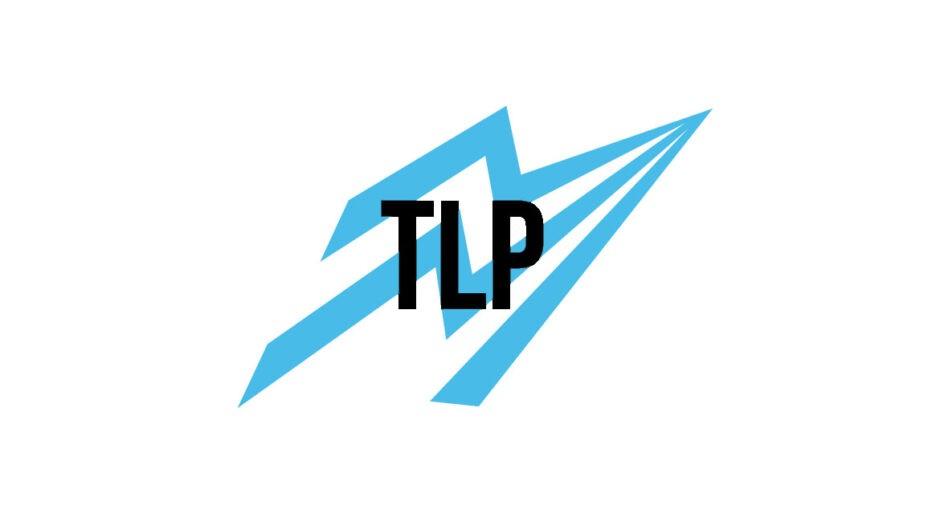 Новый посредник на Форексе – TLP Broker: обзор условий и отзывы