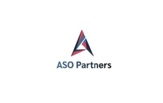 Обзор площадки ASO Partners, отзывы о новоявленном форекс-брокере