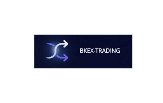 Обзор платформы для торговли цифровыми активами Bkex-trading, анализ отзывов