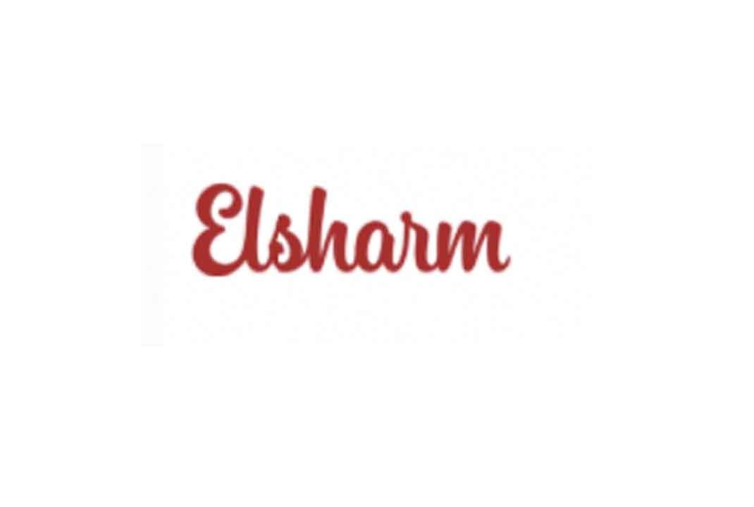 Обзор условий Elsharm: особенности сотрудничества, отзывы