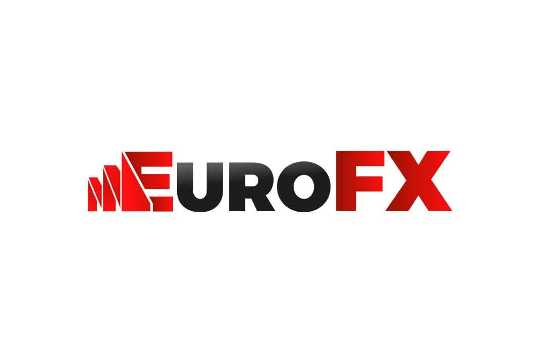 Независимая оценка EuroFX: обзор свежего форекс-брокера, отзывы