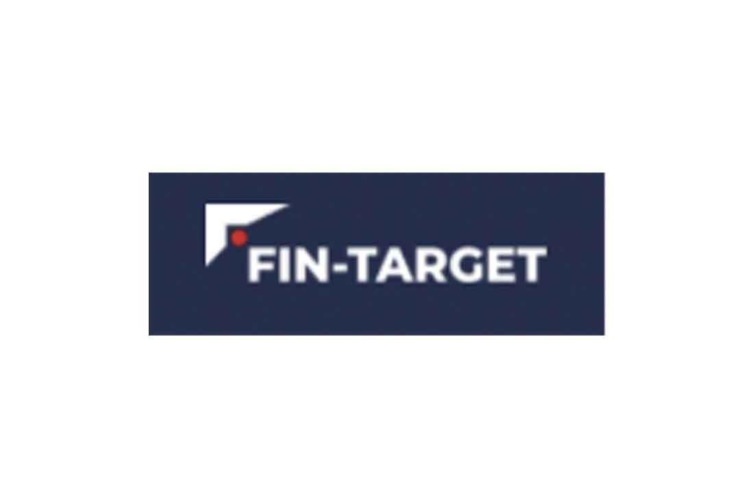Честный обзор платформы для торговли на Форексе Fin Target, подкрепленный отзывами реальных клиентов