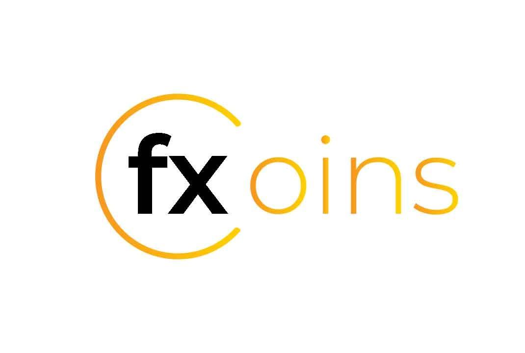 Обзор брокера FXCoins: торговые условия и отзывы клиентов