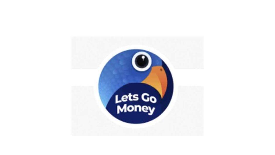 Обзор LetsGo Money: условия для заработка, отзывы