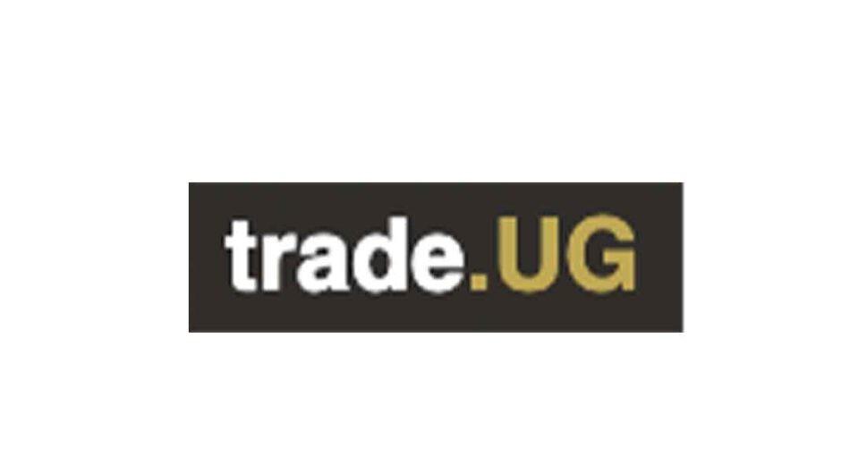 Честный обзор криптобиржи Trade.UG, отзывы
