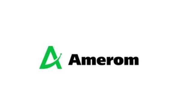 Форекс-брокер Amerom: обзор тарифных планов и отзывы инвесторов