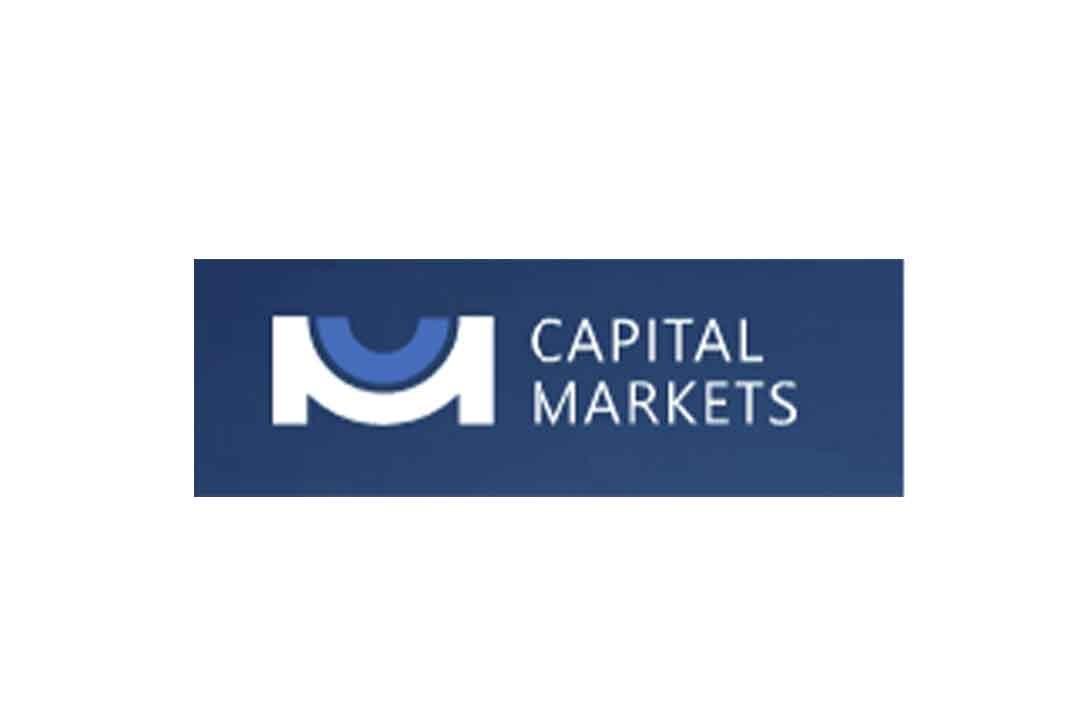 Capital Markets: подробный обзор брокера и анализ отзывов о нем
