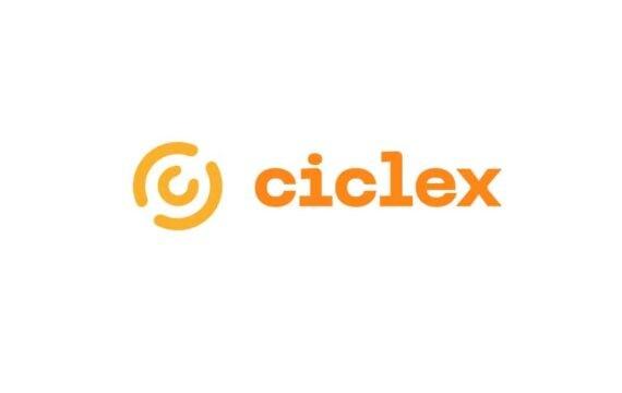 Обзор инвестиционной платформы Ciclex, анализ отзывов