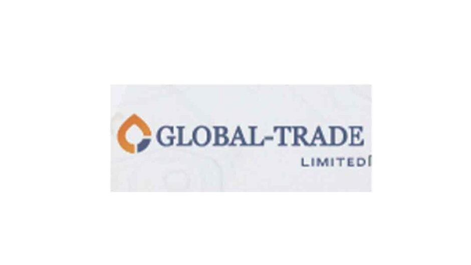 Экспертный обзор инвестиционной компании Global-Trade, анализ отзывов