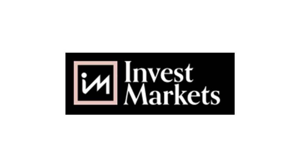 Честный обзор CFD-брокера Invest Markets, анализ отзывов