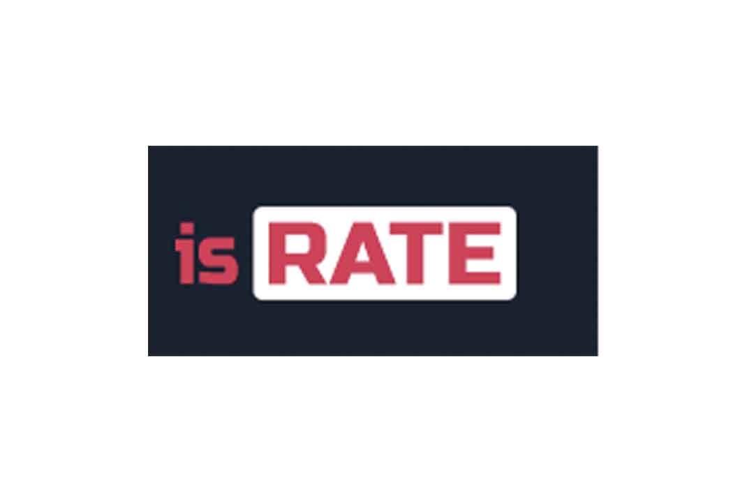 Обзор CFD-брокера Rate: условия торговли и анализ отзывов